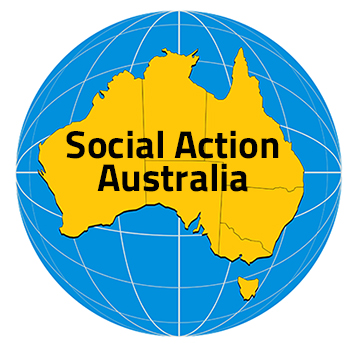 contemporary social issues in australia
